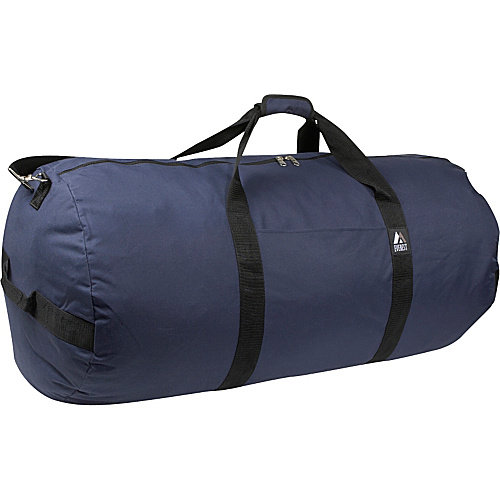 Everest 40'' Basic Round Travel Duffel
