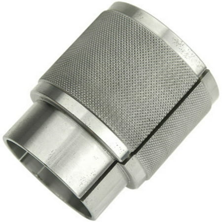 Fork Seal Driver 48mm for Husqvarna TC 449 2012