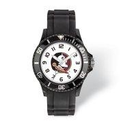 FB Jewels LogoArt Florida State University Scholastic Watch