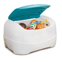Little Tikes Play 'n Store Toy Chest