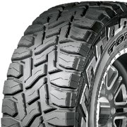 Toyo Open Country R/T 35X12.50R20LT 125Q F BSW Rugged Terrain tire