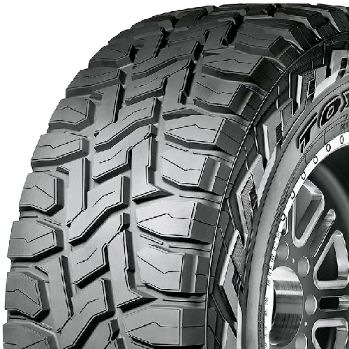 Toyo Open Country R/T 31X10.50R15LT 109Q C BSW Rugged Terrain tire