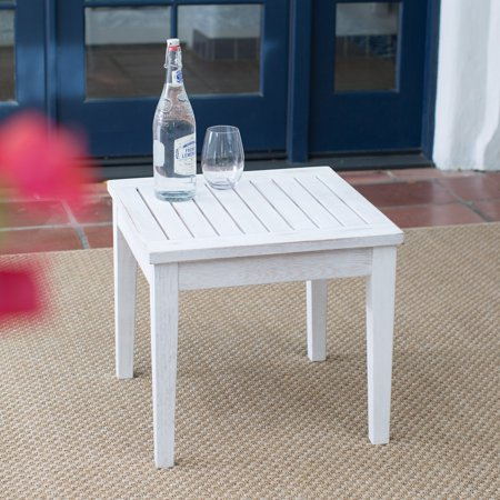 Belham Living Brighton Beach Side Table