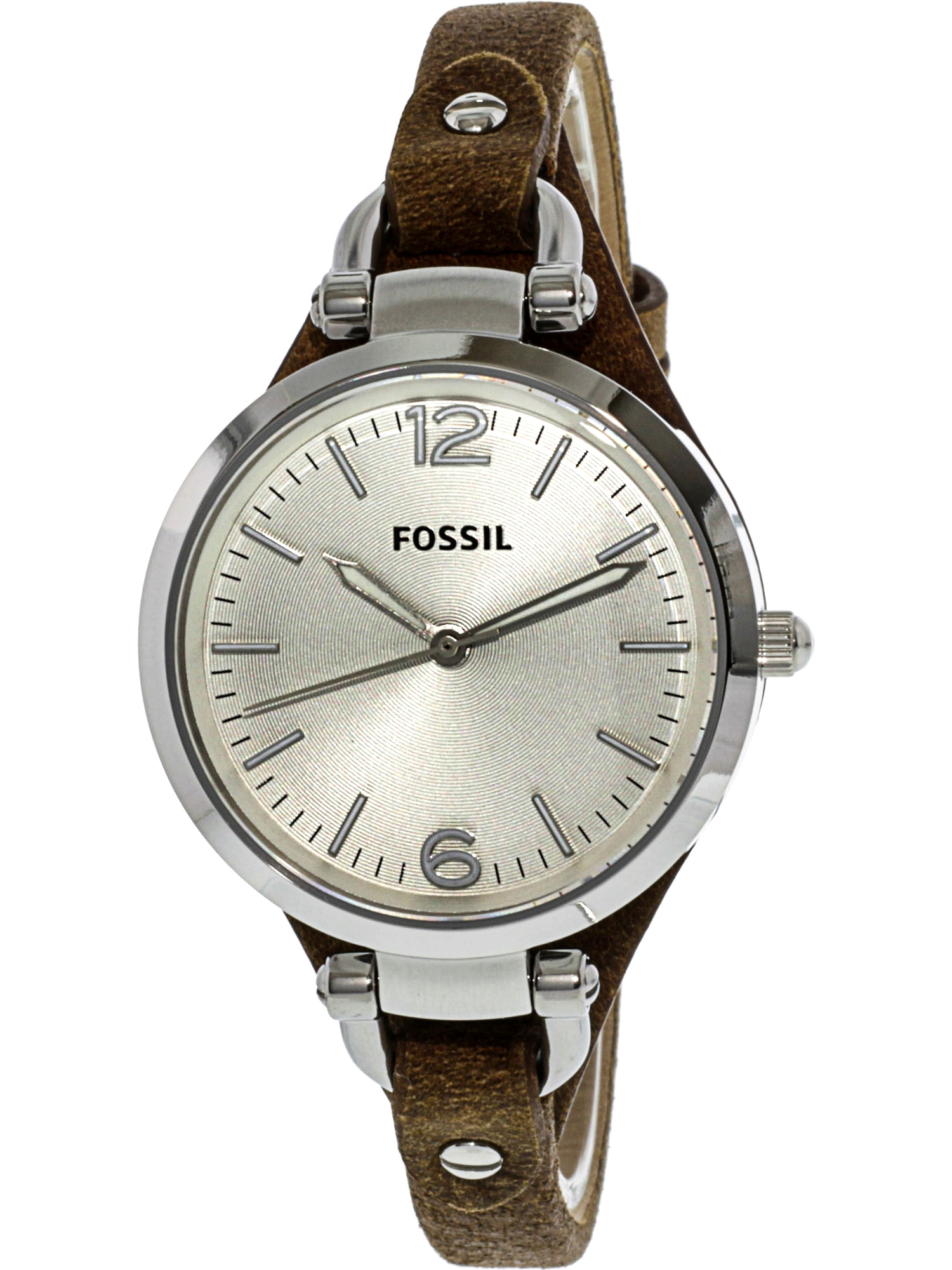 621fc62a6103 Fossil