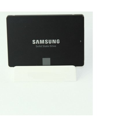 Used Samsung 850 EVO 500GB 2.5