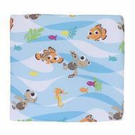 Finding Nemo 3-Piece Nursery Crib Bedding Set