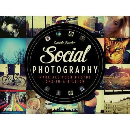 Social Photography