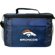 Denver Broncos - 6pk Cooler Bag