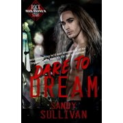 Iron Rogue: Dare to Dream (Paperback)