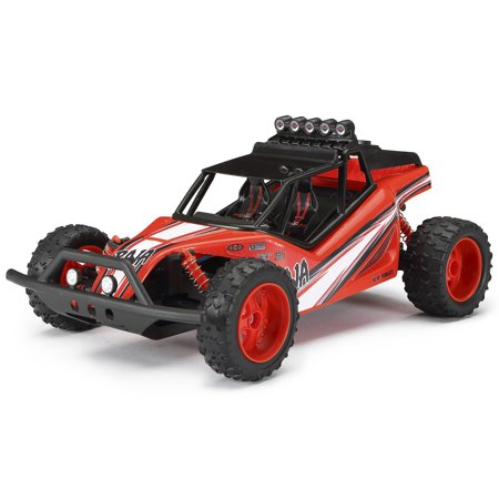 baja buggy new bright