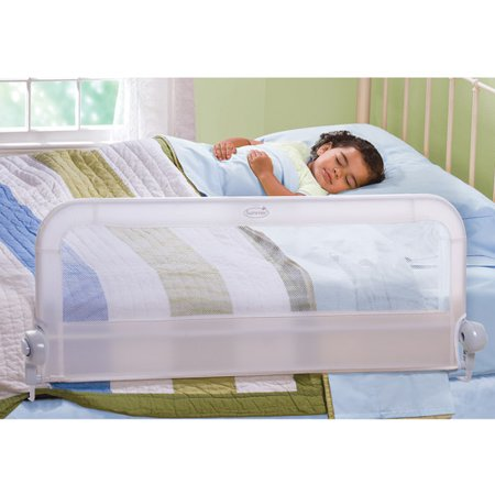 Summer Infant Sure   Secure Single Fold Bedrail. Summer Infant Sure   Secure Single Fold Bedrail   Walmart com