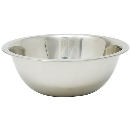 Mixing Bowl, 1-1/2-QuartWhether you are making batches of muffins, making a seasoning mix, or melting chocolate for truffles on a.., By Thunder Group - Black Thunder Candy