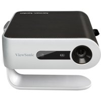 Viewsonic M1 3D Ready Short Throw DLP Projector - 16:9