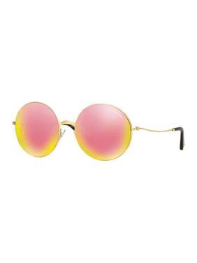 056fae0fb97 Product Image michael kors mk5017 kendall 11 women sunglasses