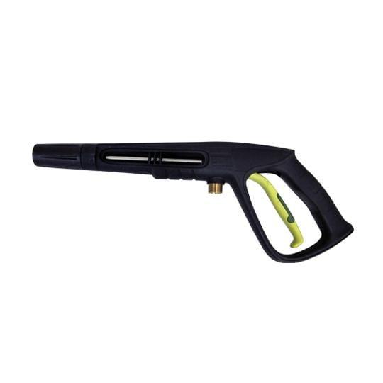 Sun Joe SPX3000 / 3001 / 4000 / 4001 Pressure Washer Trigger Gun