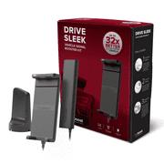 WeBoost Drive Sleek 470135 Cellular Phone Signal Booster
