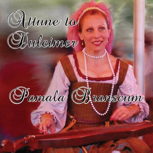 Attune to Dulcimer by