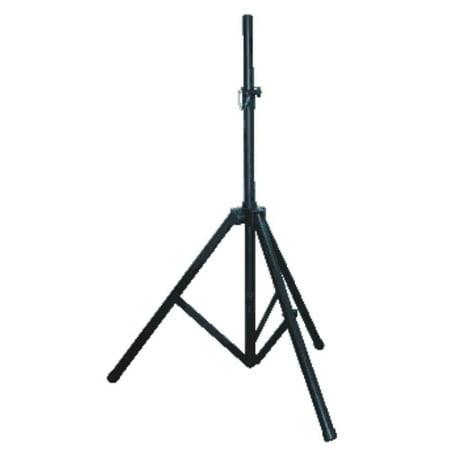 Image of Adjustable Speaker Stand