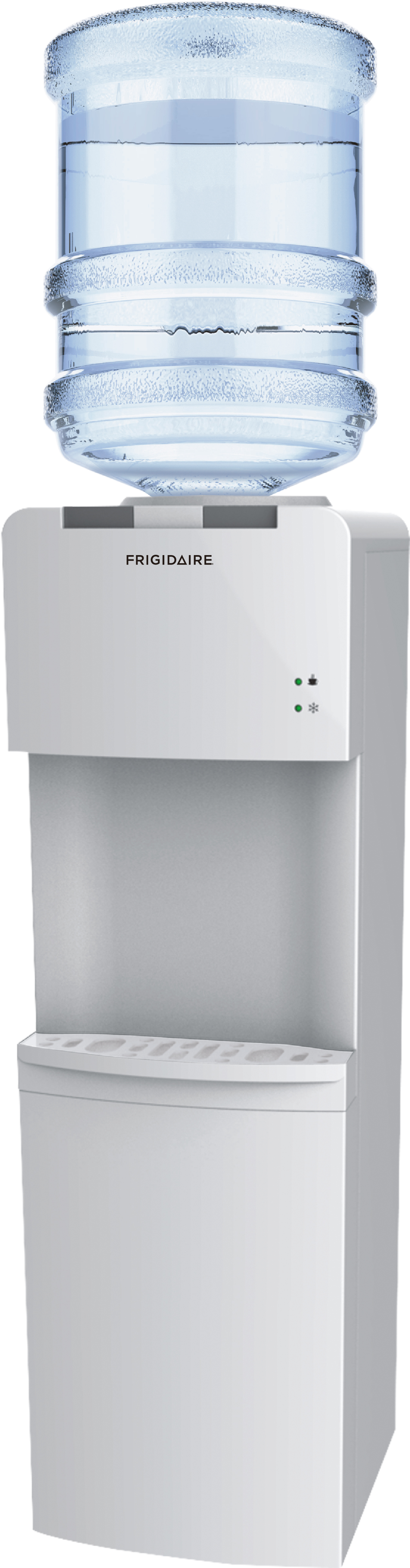 Frigidaire Water Cooler/Dispenser (White)