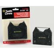 Consumer Electronic Products Smith Corona Typewriter Ribbon Models- H Series Correctable; Qty. 2 Supply Store
