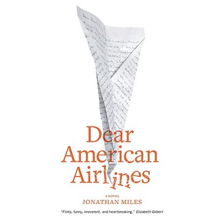 American Airlines System (Dear American Airlines )
