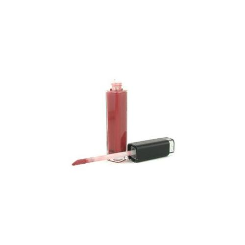 Calvin Klein Delicious Light Glistening Lip Gloss - #320 Glory   Unboxed   - 6. 5ml/0. 22oz