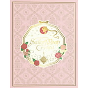 Sailor Moon Crystal: Set 1 (Blu-ray) by WARNER HOME VIDEO