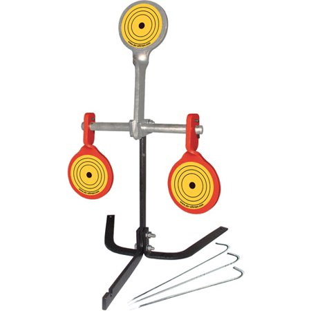 Do All Outdoors High Caliber Auto Reset Target by