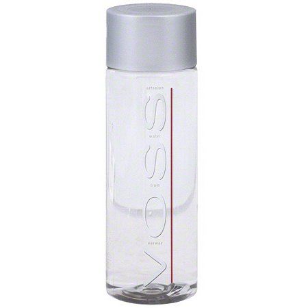 a3ff2a2942 Voss Artesian Water, 11.16 oz (Pack of 12) - Walmart.com