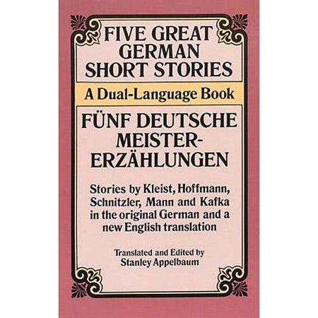 german language sex stories