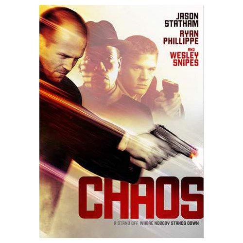 Chaos (2007)