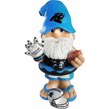 e26ef443d01 Forever Collectibles NFL Thematic Gnome Version 2