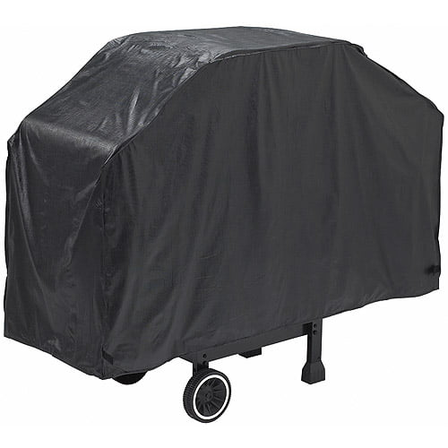 "Onward Grill Pro 84156 56"" X 18"" X 38"" 6 Gauge All Weather Grill Cover... by Onward Grill Pro"