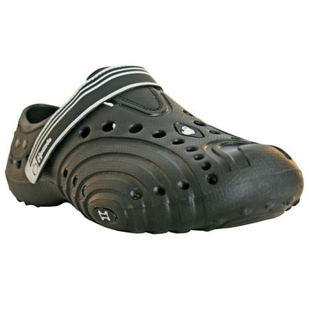 Men's Ultralite Shoes