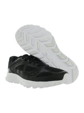 ae9b0d97f850 Saucony All Mens Shoes - Walmart.com
