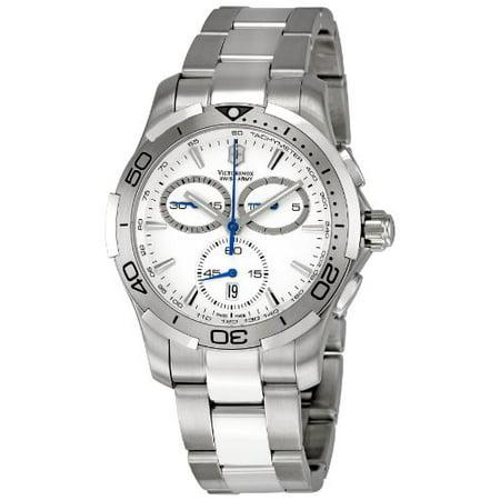 Victorinox-Swiss-Army-Alliance-Sport-Chrono-Mens-Watch-Model-241303