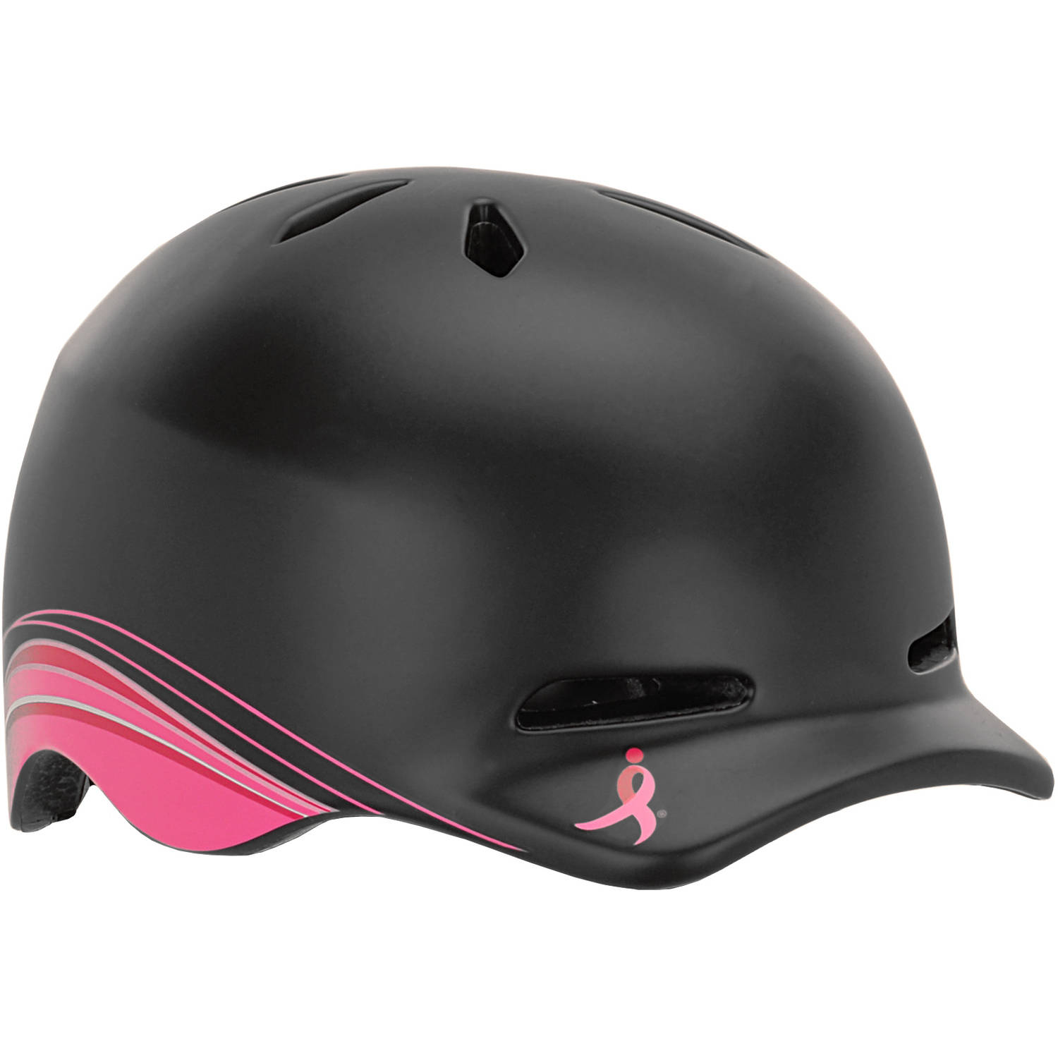 Adult Multi Sport Helmet 114