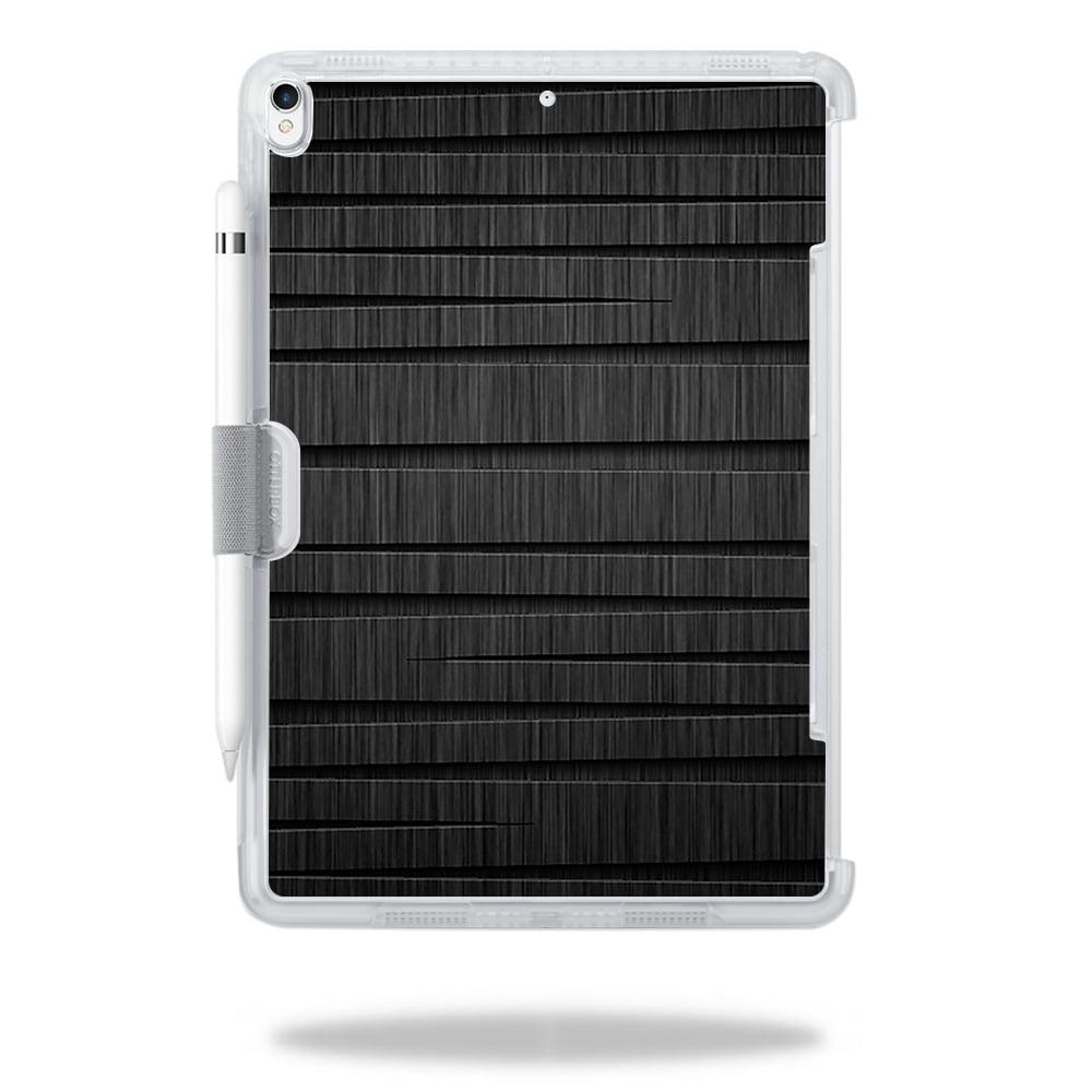 huge selection of 8abff 9de19 MightySkins Skin For OtterBox Symmetry Apple iPad Pro 10.5