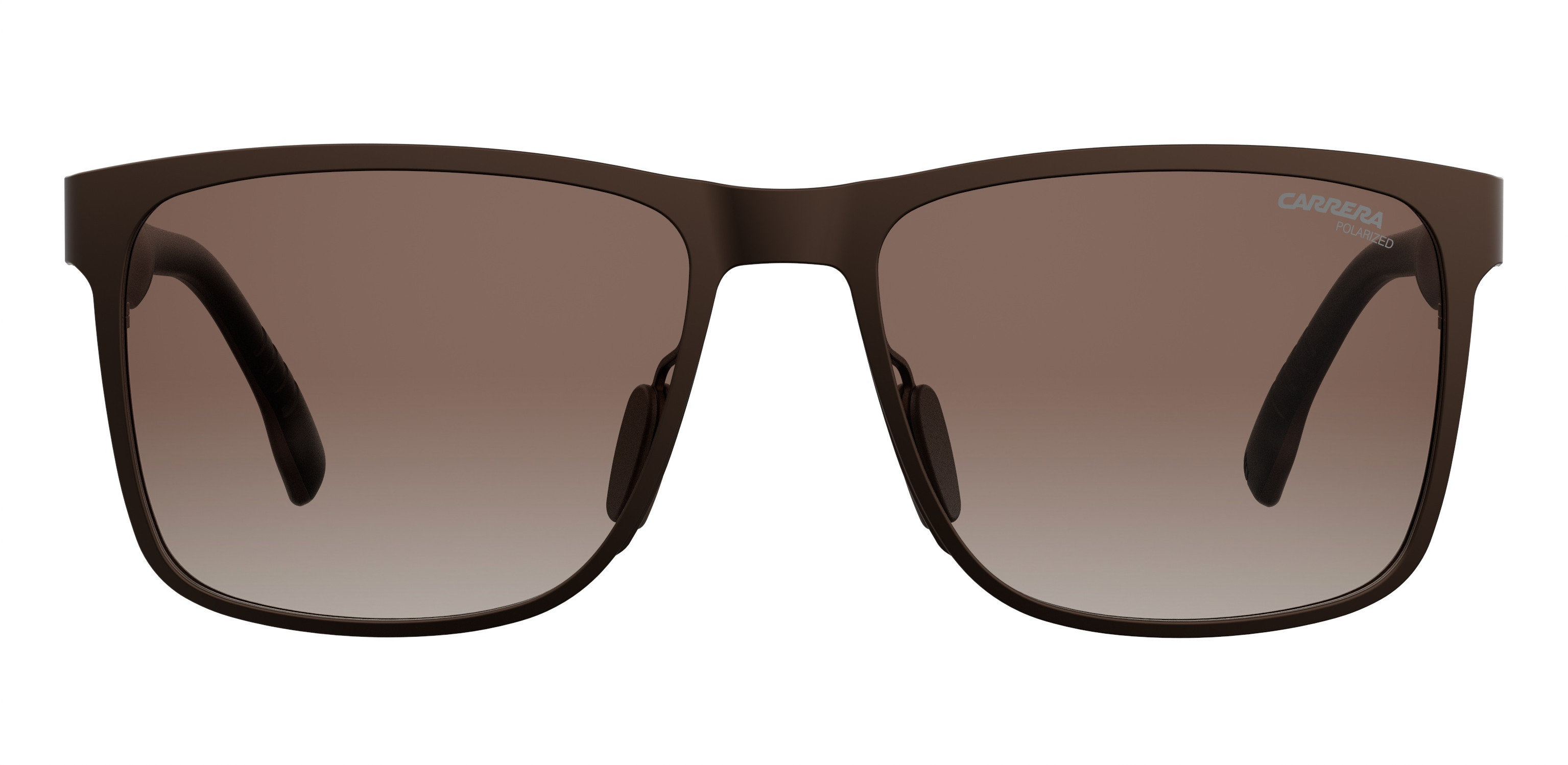 Costa Del Mar TO 26 Tower Gold Square Sunglasses for Mens Style No TOWER