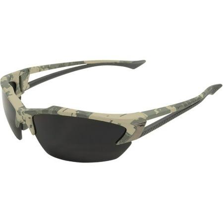 0ef1f72c8cbb3 Edge Eyewear Khor Polarized Digital Camo 3 Lens St