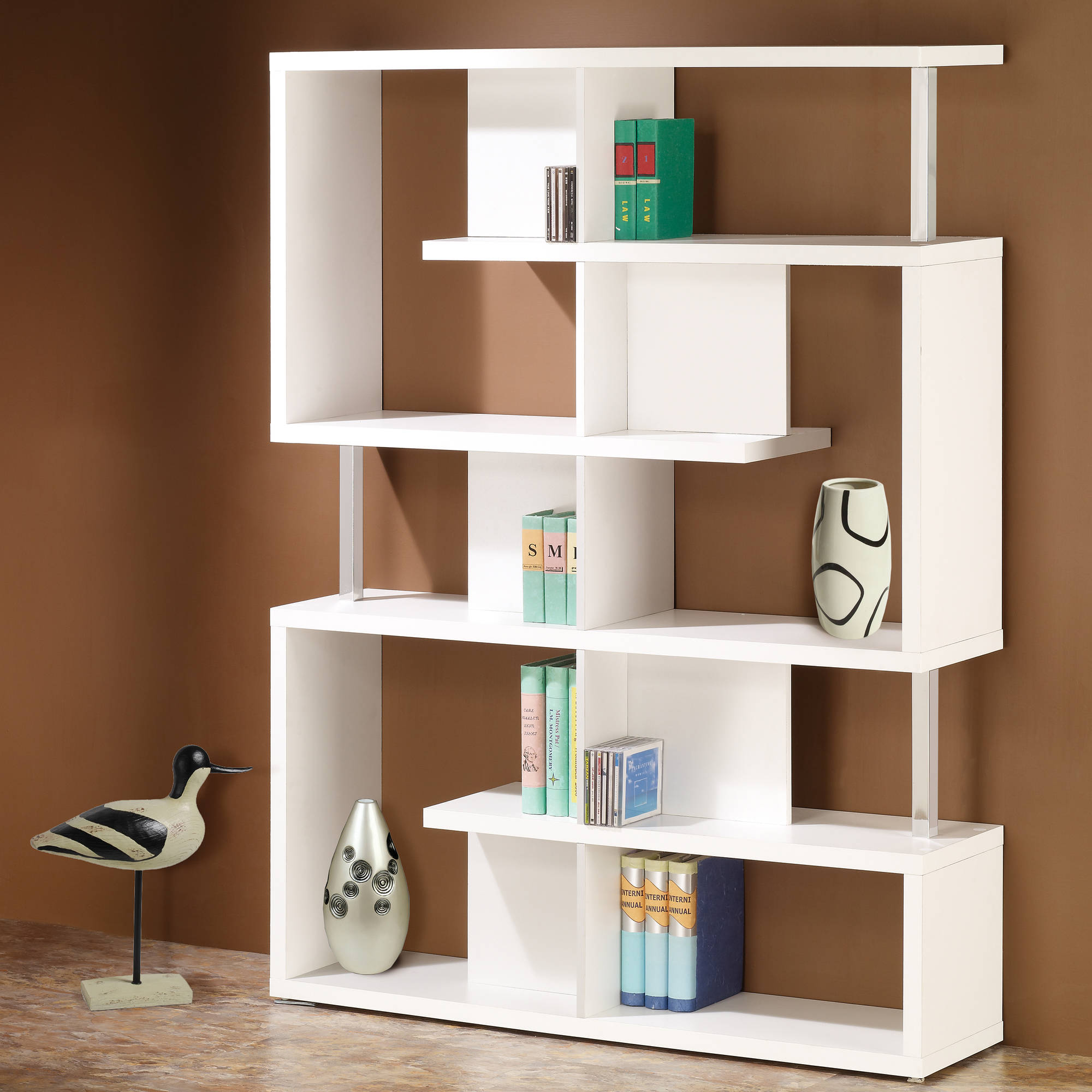 Manchester United Bedroom Accessories Furniture Every Day Low Prices Walmartcom