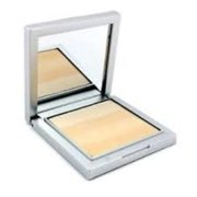 Sue Devitt  Spacomplexion Pressed Powder Face Palette, Mozambique
