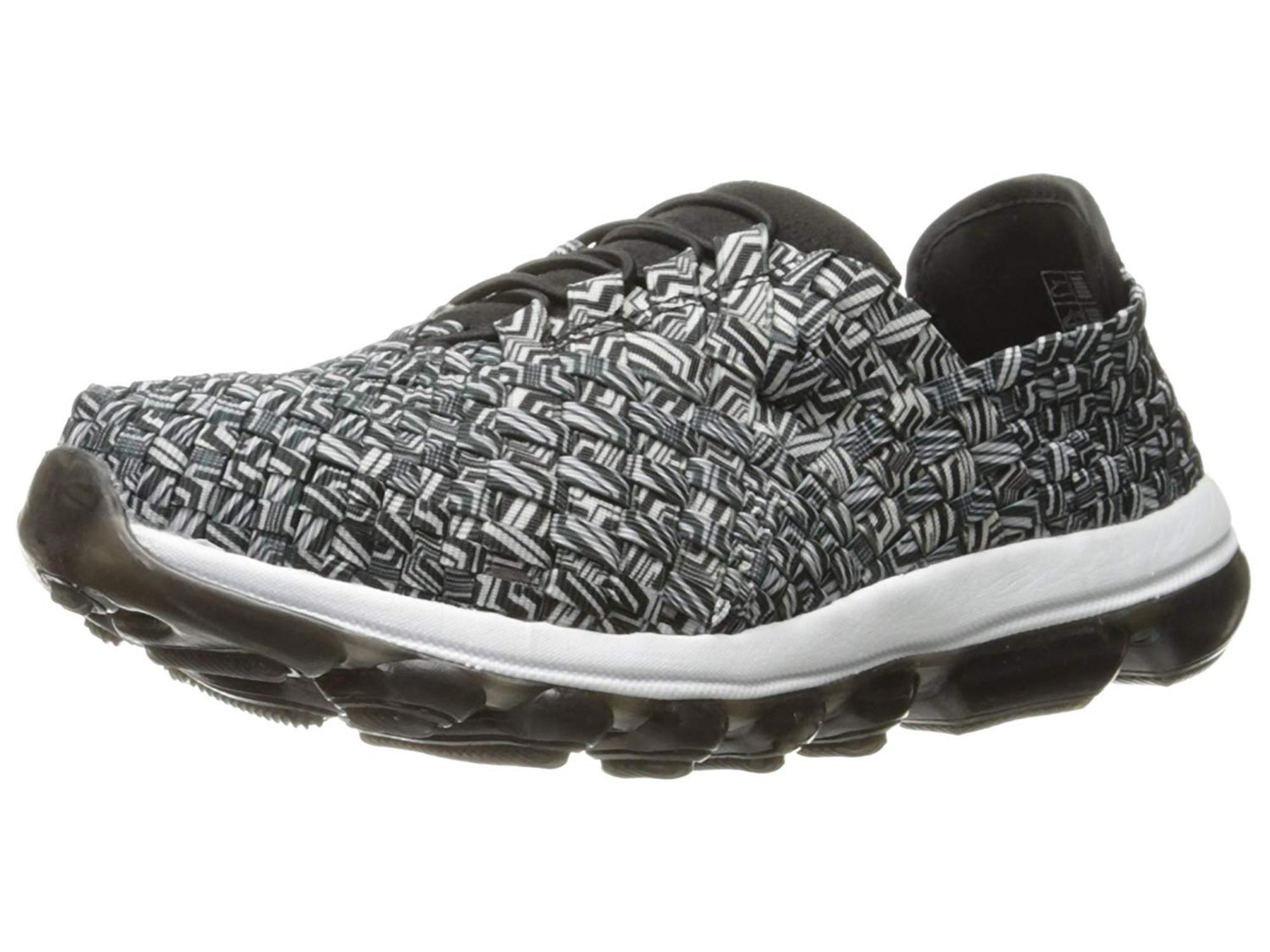 Bernie Mev Womens Gummies Victoria Low Top Bungee Running Sneaker by Bernie Mev