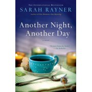 Another Night, Another Day : A Novel