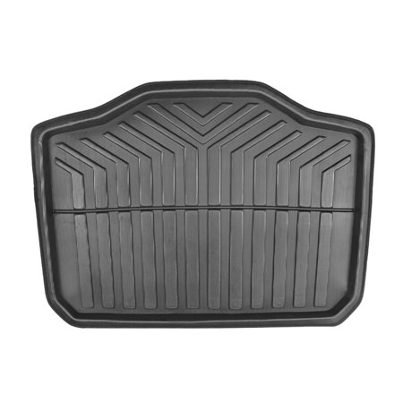 Buick Trunk Liner Trunk Liner For Buick