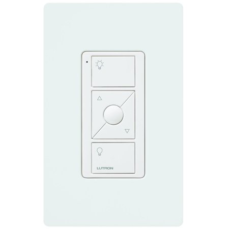 lutron pico dimmer remote control. Black Bedroom Furniture Sets. Home Design Ideas