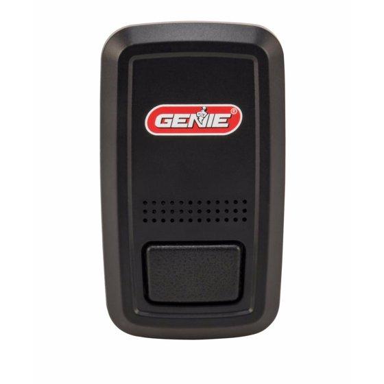 genie 39279r aladdin connect additional door position sensor - walmart com