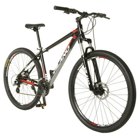 Vilano Blackjack 3 0 29er Mountain Bike Mtb With 29 Inch Wheels