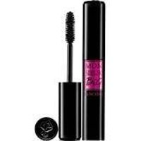 Lancome Monsieur Big Volume Mascara