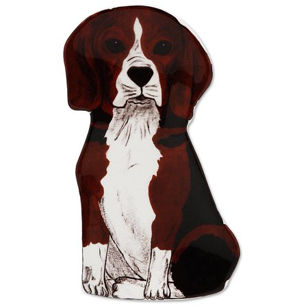 Beagle Dish, Beagle by Rescue Me Now